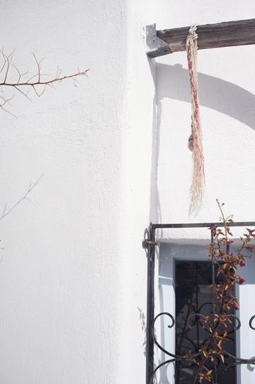 Mona Spachi Language Teacher in Paros